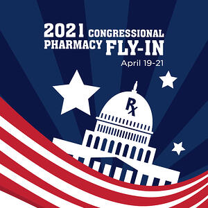 2021-congressional-fly-In-Facebook-profile-picture