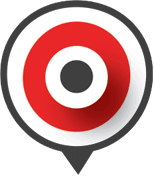 Accuracy-and-Speed-Icon-Red