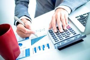 tax savings for pharmacies