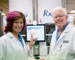 pharmacy best practices