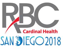 Cardinal RBC 2018