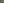RxSfe at NCPA 2017