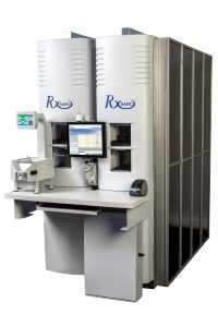 RxSafe 1800