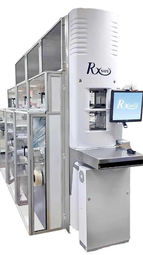 RxASP10001