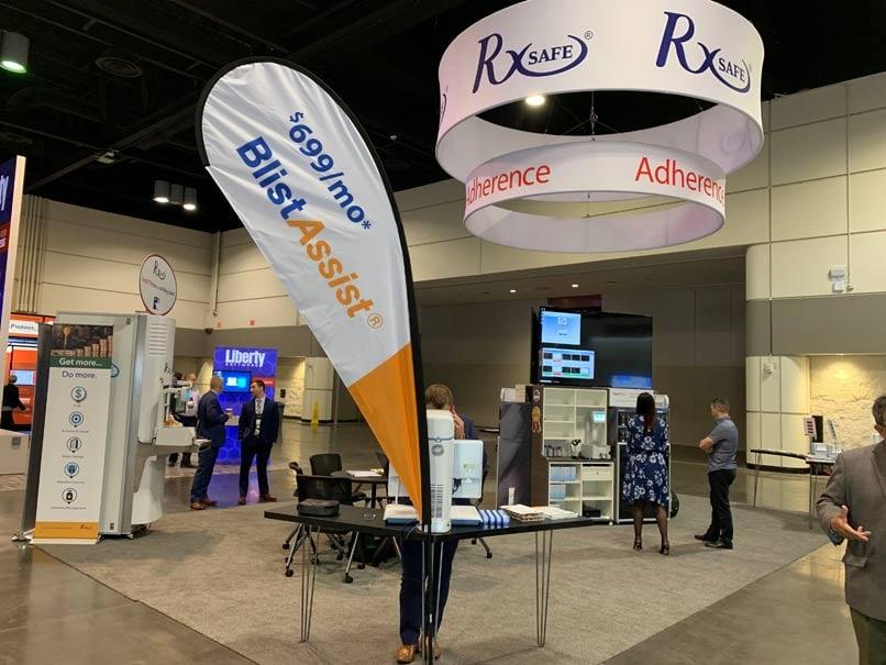RxSafe-at-PDS-2019