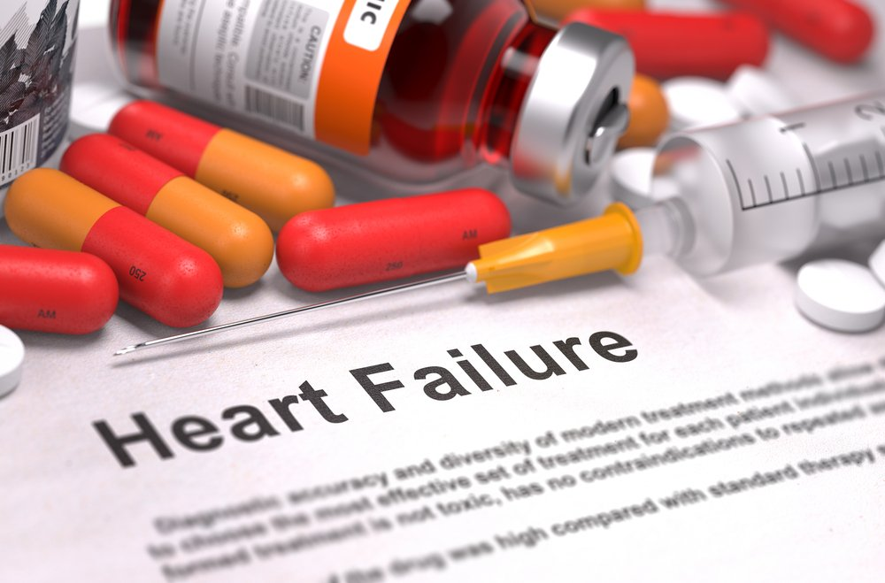 Find out how patient adherence to their medication can help fight heart disease