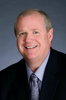 Shawn Orr