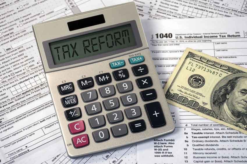 tax-reform-law