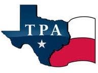 texas pharmacy association-1