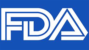 FDA-logo