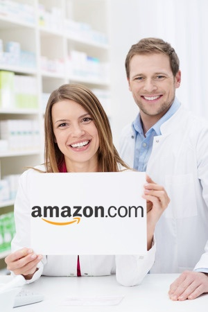 amazon-pharmacist
