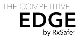 Competitive Edge Newlstter