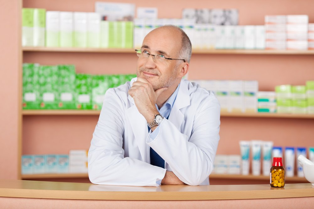 Independent pharmacies analyze their hard costs for consumables like vials or strip packaging