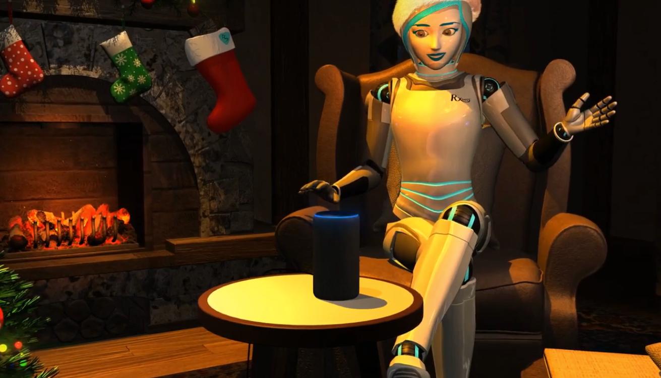 screenshot-Rxy-the-robot-2019.12.20-15_15_58-1