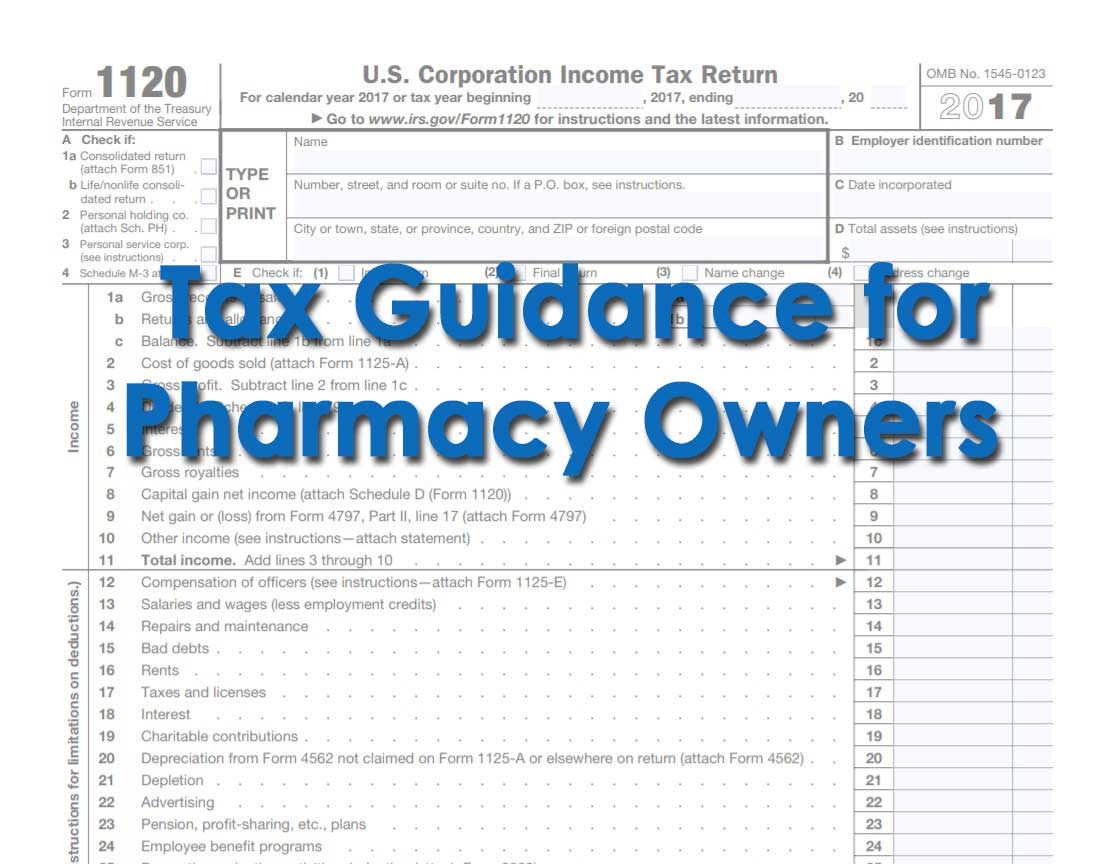 tax-guidance